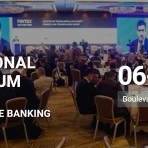 アゼルバイジャン金融カンファレンス2019パートⅡ