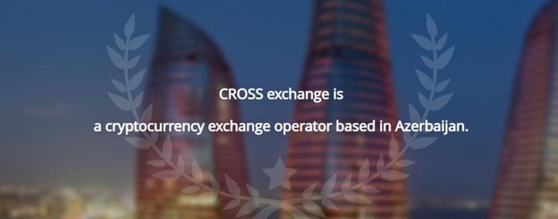Cross exchange (çapraz takas) nedir? Bunun cazibesine bakacağız.
